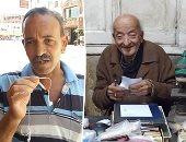 جيران طبيب الغلابة يكشفون أسرار لأول مرة عن محمد مشالى بالذكرى الأولى لوفاته
