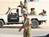 موريتانيا تعلن تحرير مواطنين اختطفهما إرهابيون قرب الحدود مع مالى
