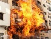 طرق الوقاية من حرائق العقارات السكنية.. إنفوجراف