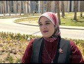 """عضو بـ""""تنسيقية شباب الأحزاب"""": العاصمة الإدارية مشروع عملاق تحقق بفضل الإرادة السياسية"""