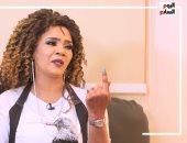 جواهر: الجواز فى السودان صعب للعريس وبيجيب للعروسة حتى شنطة هدومها.. فيديو