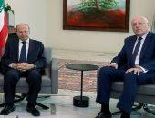 تشكيل الحكومة اللبنانية الجديدة.. وجورج قرداحى وزيرا للإعلام