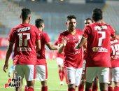 أخبار الرياضة المصرية اليوم الخميس 29 / 7 / 2021