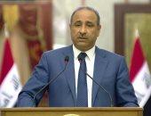 العراق: الاعتراض على نتائج الانتخابات البرلمانية حق مكفول للجميع