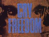 صرخة الحرية.. حكاية فيلم منعته حكومة الفصل العنصرى فى جنوب أفريقيا