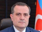 أذربيجان: لا نريد أى توتر على الحدود مع أرمينيا وندعم الحل الدبلوماسى للقضية