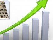 9.9 تريليون جنيه حجم الإنتاج المحلى المتوقع خلال العام بالأسعار الجارية بمعدل نمو 10.5%.. القطاع الخاص يُسهم بـ68%.. وقطاعات المطاعم والفنادق والاتصالات والتشييد والبناء الأسرع فى معدلات النمو