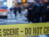 ارتفاع جرائم القتل 16% فى مدن أمريكية كبرى خلال 2021