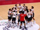 اتحاد اليد: التأهل لنصف نهائى الأولمبياد نتيجة طبيعية