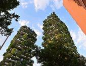 دعمًا للبيئة.. جولة في مدن العالم ذات الجذور الخضراء.. ألبوم صور