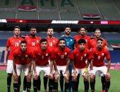 تقييم لاعبى المنتخب أمام البرازيل.. الشناوي الأعلى ورمضان وياسر الأقل