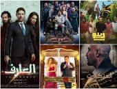 5 ملاحظات على سباق أفلام الصيف هذا العام.. أبرزها الأفلام المؤجلة