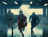 3 ملايين دولار إضافية لفيلم The Suicide Squad