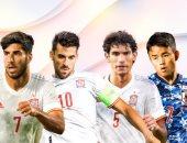 ريال مدريد يضمن مقعدا في نهائي أولمبياد طوكيو 2020