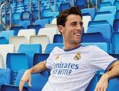 ريال مدريد يعلن إصابة ألفارو أودريوزولا بفيروس كورونا
