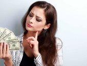 7 أسباب تدفعك للاستقلال المادي في العلاقة.. هتحسي بالمساواة وأنك حرة في قراراتك
