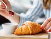 تناول الطعام في هذا الوقت من اليوم يقلل خطر الإصابة بالسكري من النوع الثانى