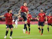 """""""عودة ملحمية"""".. صحف إسبانيا تحتفل بتأهل الماتدور لنصف نهائي الأولمبياد"""