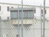 تفشى كورونا فى سجن بإسبانيا يثير قلق السلطات مع إصابة 80 سجينا خلال أسبوعين
