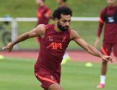 ليفربول يواصل الإشادة بإمكانيات محمد صلاح: لا يريد رؤيته المدافعون