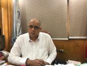 رئيس الصناعات الهندسية: حياة كريمة مبادرة ترسى دعائم التنمية.. فيديو