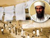 تفاصيل جديدة عن مقتل أسامة بن لادن.. ''حبل غسيل'' كشف مكان اختبائه