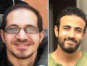 ماتوا فى 48 ساعة.. وفاة ثلاثة أطباء شباب بالشرقية بالسكتة القلبية