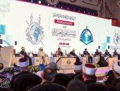 رئيس الوقف السنى بالعراق: رسالة النبى لم تقتصر على الدعوة الدينية فقط