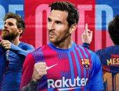 لماذا رحل ليونيل ميسي عن برشلونة رغم الموافقة على التجديد؟