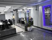 نائب محافظ أسوان: التحول الرقمى الجديد يقدم 82 خدمة إلكترونية.. صور