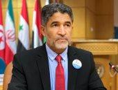 الصحة العالمية: ازدياد إصابات كورونا في تونس بسبب متغير دلتا وينتشر بنسبة 90%