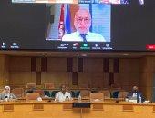 الصحة العالمية: المبادرة الرئاسية بتونس نجحت فى خفض معدل إصابات كورونا