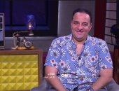 """هشام إسماعيل ضيف """"راجل و2 ستات"""" على قناة ON"""