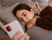 لو جوزك بعيد عنك.. 4 نصائح تساعدك تحافظى على شرارة الحب رغم المسافات