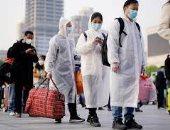 كورونا يعود إلى ووهان فى الصين.. والإصابات المحلية تواصل الارتفاع