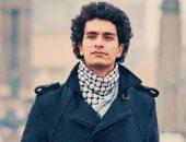 صورة ببدلة عسكرية.. محمد محسن يترحم على والده في ذكرى الانتصار: بطل أكتوبر