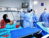 حقن 28 طفلا من مصابى الضمور العضلى بالعلاج الجينى ضمن مبادرة الرئيس