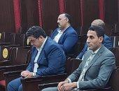 دورات أمنية بوزارة شئون المجالس النيابية تمهيدا للانتقال للعاصمة الإدارية
