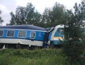 مقتل 3 مهاجرين صدمهم قطار في جنوب غرب فرنسا