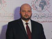مستشار المفتى: أطلقنا أول وثيقة تقرر قيم وآليات التعاون بين مؤسسات الفتوى