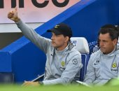 توخيل: جورجينيو الأحق بـ الكرة الذهبية.. وتشيلسي كان ينقصه لوكاكو