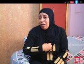 أغرب جريمة.. شاب يفقد حياته بسبب 200 جنيه فى شبرا الخيمة