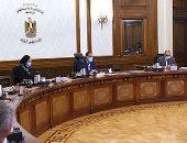 مصطفى مدبولى: الرئيس وجه بتكثيف العمل لتوطين الصناعة لخفض فاتورة الاستيراد