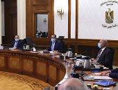 رئيس الوزراء يتابع إجراءات إطلاق نظام التسجيل المسبق للشحنات ACI مطلع أكتوبر