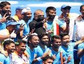 الهند تحصد برونزية الهوكى بأولمبياد طوكيو بعد 41 عامًا