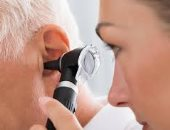 طرق تشخيص التهاب الأذن الوسطى.. أبرزها المنظار والأشعة