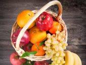 دراسة: تناول الفاكهة والخضروات يوميًا يحميك من خطر الوفاة المبكرة بنسبة 30%