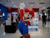 لهذه الأسباب لا يمكن لمبيعات Nintendo مواكبة ازدهار الإغلاق العام الماضى