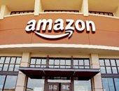 أمازون تعتزم توظيف 125 ألف موظف في أميركا بـ 18 دولارا / الساعة