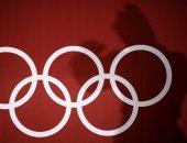 طوكيو 2020.. 26 إصابة جديدة بكورونا في الأولمبياد